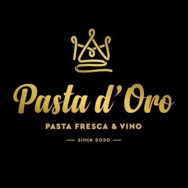 Pasta D ' Oro