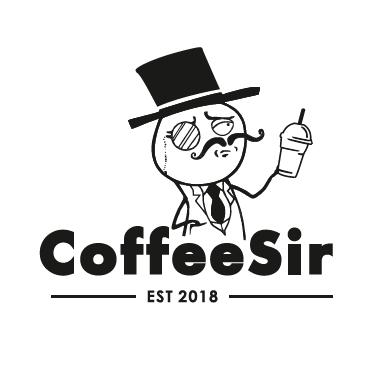 Coffeesir