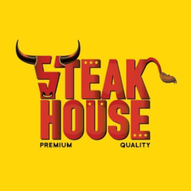 STEAKHOUSE Premium Quality