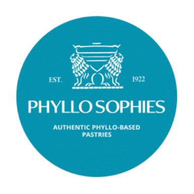 Phyllosophies