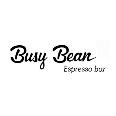 The busy bean