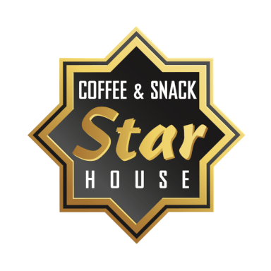 Star house coffee & snack