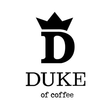 Duke of coffee
