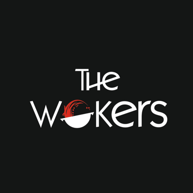 The wokers