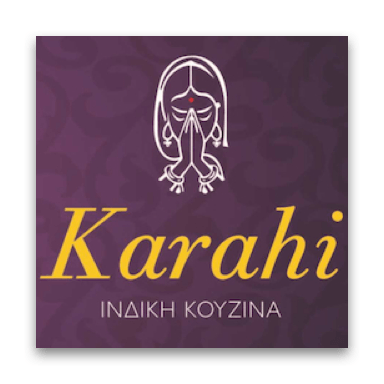 Indian Karahi Restaurant