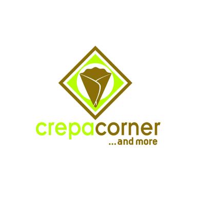 Crepa Corner