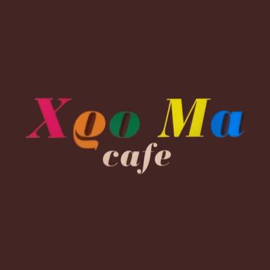 ΧΡΟΜΑ cafe
