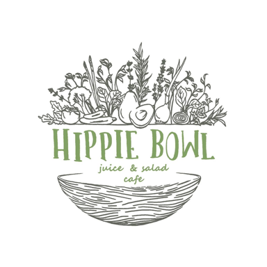 Hippie Bowl
