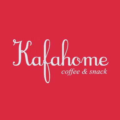 Kafahome