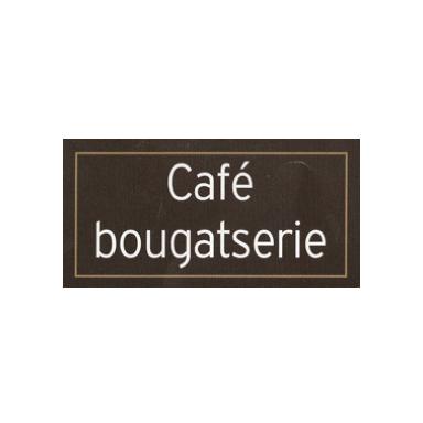 Rue Bougatserie
