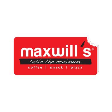 Maxwill s