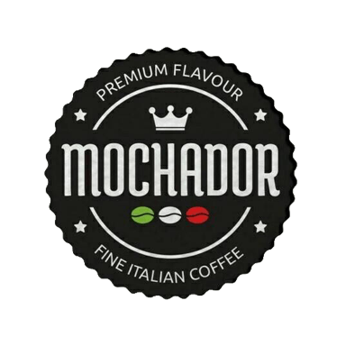 Mochador Caffe