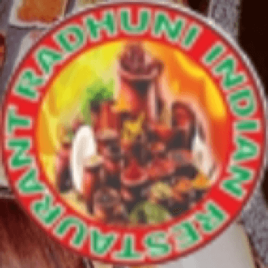 Radhuni Indian Restaurant