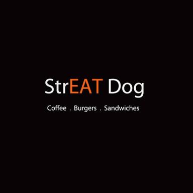 Streatdog