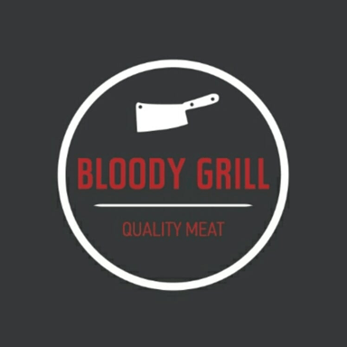 Bloody Grill