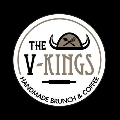 The V-Kings