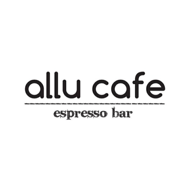 Allu cafe