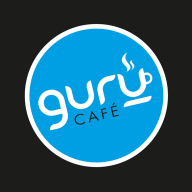 Guru Cafe