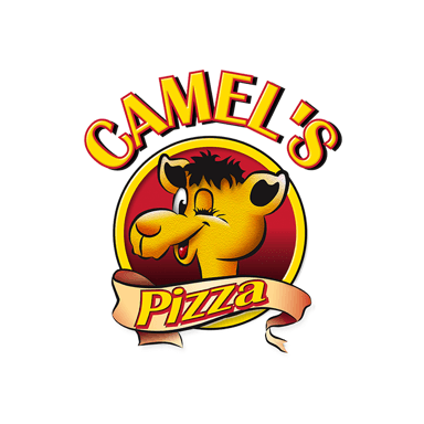 CAMEL'S PIZZA