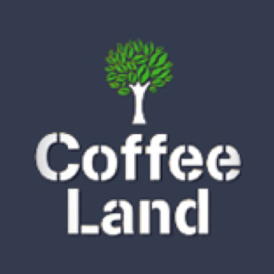 Coffee Land