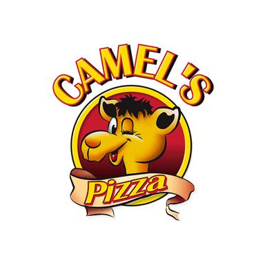 Camel's Pizza
