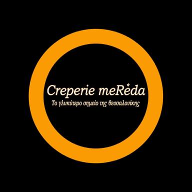 Creperie meRèda