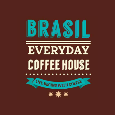 Brasil Everyday Coffee House