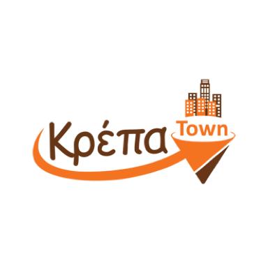 Κρέπα Town