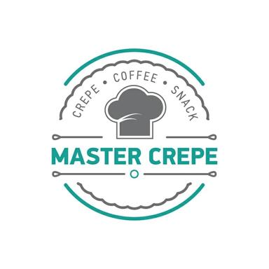 Master crepe