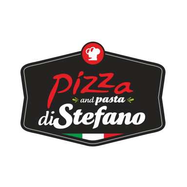 Pizza and Pasta Di Stefano