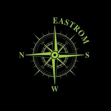 Eastrom