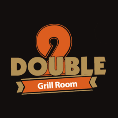 Double Grill Room