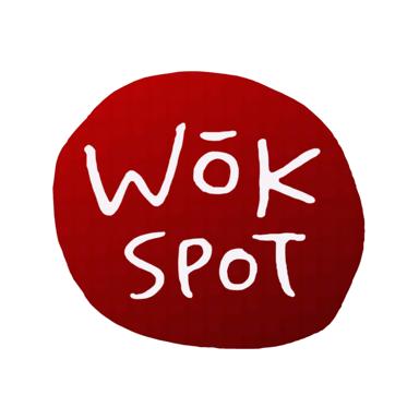 Wok Spot