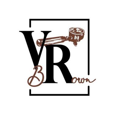 Brown VR