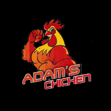 Adam's chicken