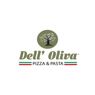 Dell'Oliva