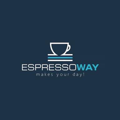 Espresso way