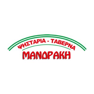 Μανδράκη