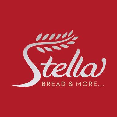 Stella bread and more