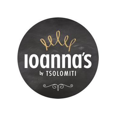 Ioanna' s by Tsolomiti