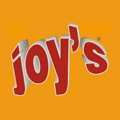 Joy's