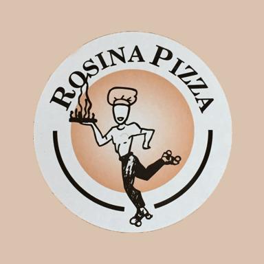 Pizza Rosina