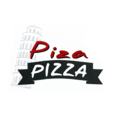 Pizza Piza