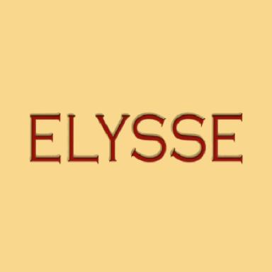 Elysse
