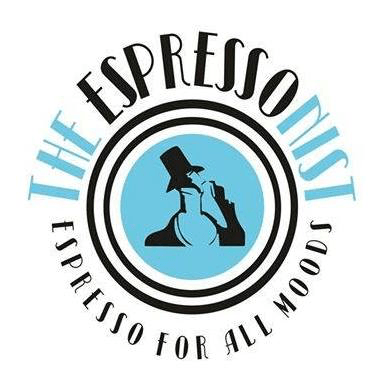 The espressonist