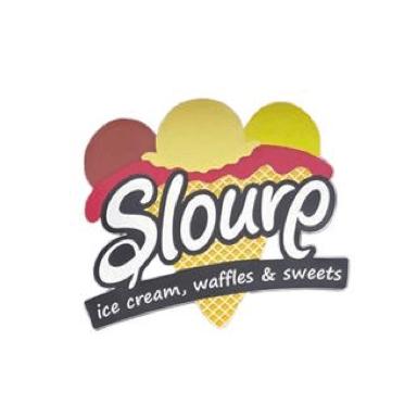 Slourp