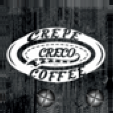 Creco coffee & crepe