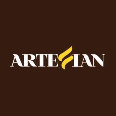 Artesian