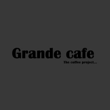 Grande caffe