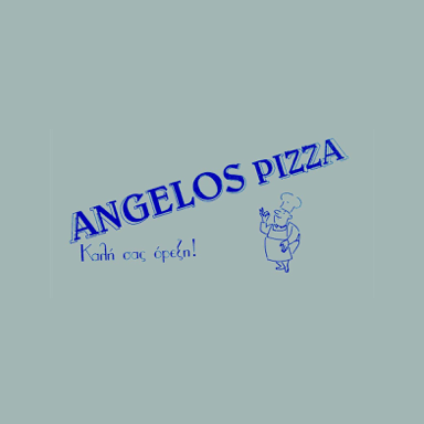 Angelos Pizza